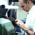 Job Opening For Watch Refinisher (Indianapolis North )