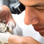 Job Opening For Watchmaker (Hollywood, FL)