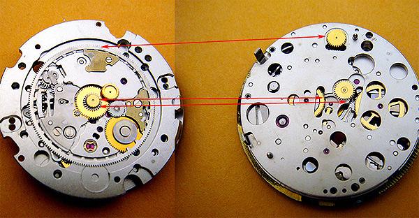 watchmaker-modular