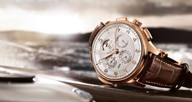 watchmaker-movado