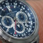 Job Opening For Watchmaker With Reis-Nichols (Indianapolis, IN)