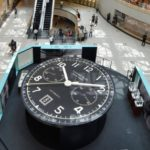 Watchmaker Job Opening at Tiffany (Astoria, NY)