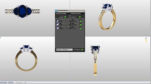 cad-designer-jeweler-ara-jewelers-inc