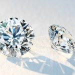 Famous Diamonds and Gemstones