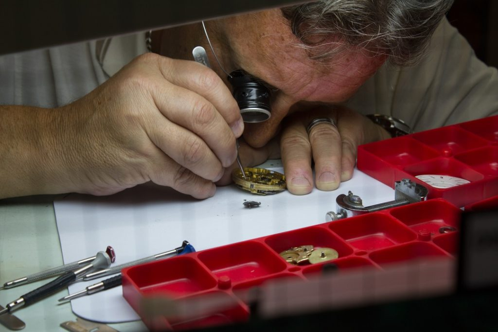 master-watchmaker-gray-sons-jewelers
