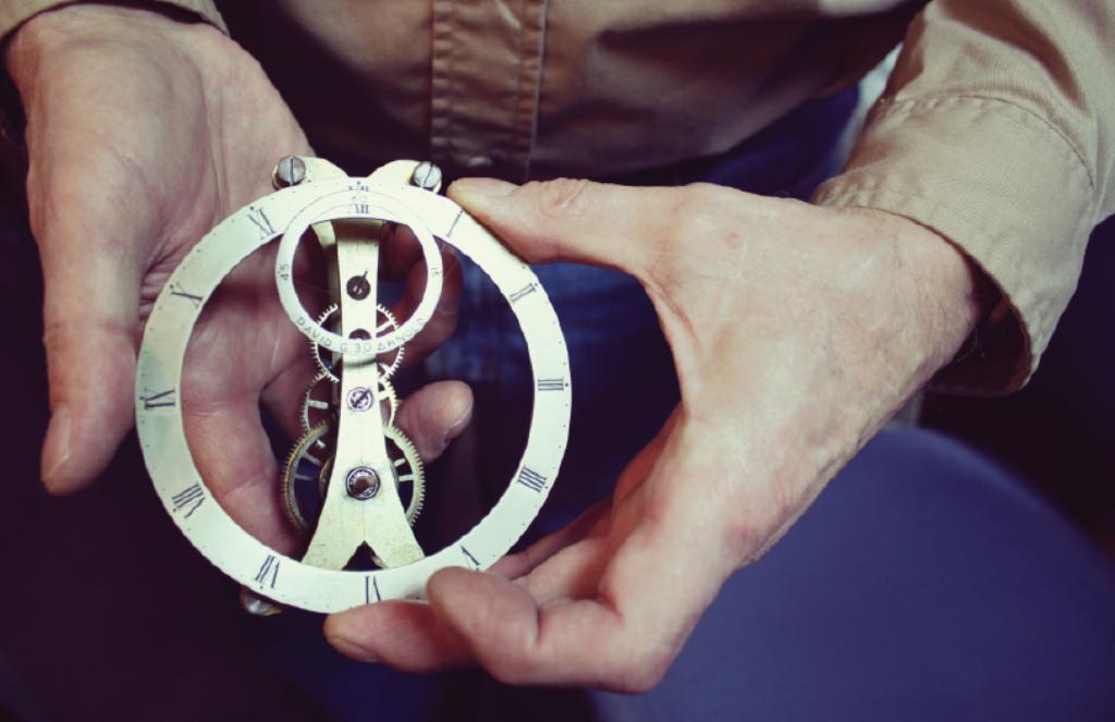 watchmaker-awci