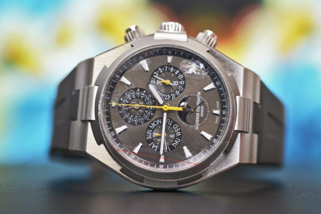 watchmaker-chronostore