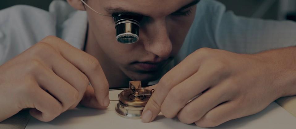 watchmaker-richemont