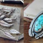 Job Opening For Bench Jeweler With Studio 2015 Jewelry (Woodstock, IL, US)