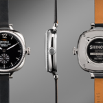 Job Opening For Clock Assembler At Shinola (Detroit, MI, US)