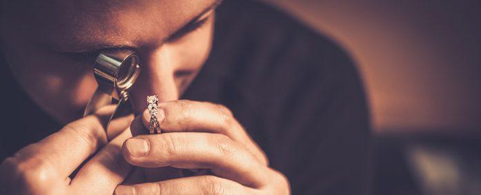 jeweler-and-diamond-setter-dana-augustine-inc