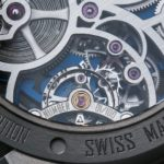 Vacancy for Watchmaker (Indiana, United States)