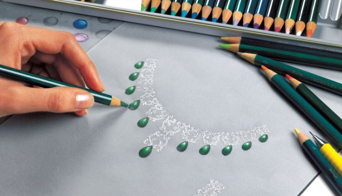 job opening for senior jewelry designer with swarovski new york ny