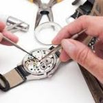 Vacancy for Watchmaker (California, United States)