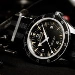 Job Opening For Watchmaker With OMEGA Boutique (Greater New York City Area, USA)