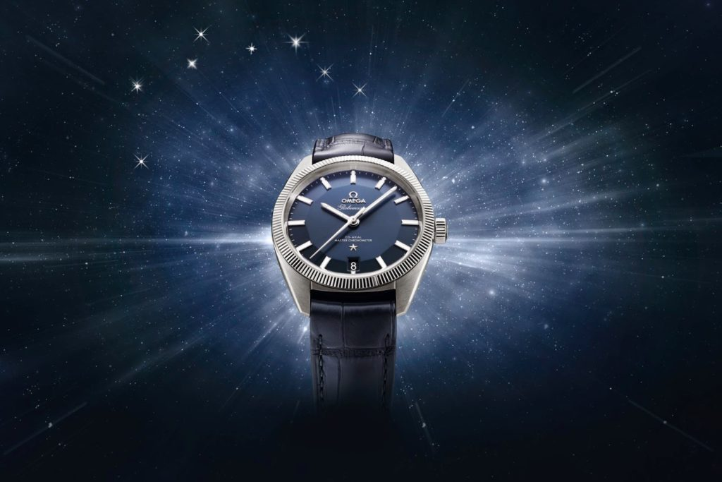 watchmaker-omega-boutique