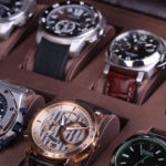 Job Opening For Watchmaker With Precision Watches & Jewelry  (Willow Grove, PA)