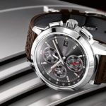 Vacancy for Watchmaker (Wisconsin, United States)