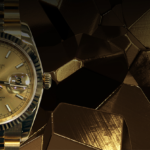 Job Opening for Watchmaker (Stamford, CT)