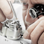 Vacancy for Master Watchmaker (Switzerland)