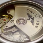 Vacancy for Watchmaker Breitling USA (Wilton, CT)