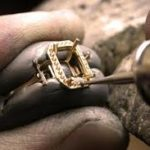 Vacancy for Bench Jeweler (Chandler, AZ)