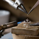 Vacancy for Bench Jeweler (Hackettstown, NJ)