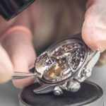 Vacancy for Watchmaker (Minneapolis, MN)
