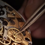Vacancy for Watchmaker (St Thomas, VI)
