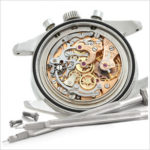 Vacancy for Watchmaker ( New York,NY)