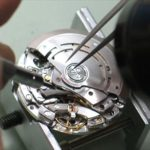 Vacancy for Watchmaker (Salt Lake City,US)