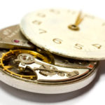 Job Opening for Watchmaker (Hatton Garden, UK)