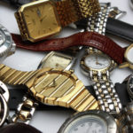 Vacancy for Watchmaker (Phoenix, AZ)