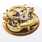 Documents On History Of Horology
