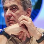 Swatch develops Operating System to Compete with Apple and Google