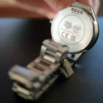 Tag Heuer Announces New Generation Of Smartwatch