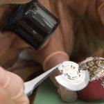 Watchmaker Job Opening at Shinola (Detroit,MI)