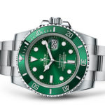 Rolex Full time watchmaker wanted $55-$70k + Bonus (San Francisco, CA)