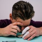 Top 9 Mistakes Watchmakers Make When Pricing Repairs