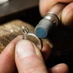 Vacancy for Bench Jeweler (Birmingham,UK)