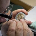 Vacancy for Watchmaker (Boca Raton,FL)