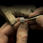 Job Opening for Bench Jeweler (Southampton,UK)