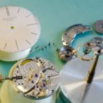 Job Opening for Watchmaker (Southampton,UK)