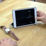 Lepsi Watch Scope Watch Analyzer Lets You Be a Watchmaker