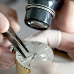 List Of Horology Schools For Watchmaking Training Classes in the United States