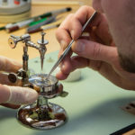 Job Opening for Watchmaker (Geneve,CH)