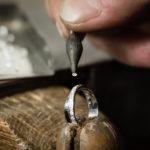 Job Opening for Bench Jeweler (Wayne, NJ)
