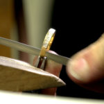 Vacancy for Bench Jeweler (Buckinghamshire,UK)