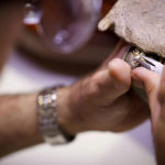 Vacancy for Bench Jeweler (Phoenix, AZ)