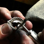 Vacancy for Bench Jeweler (Calgary, AB)